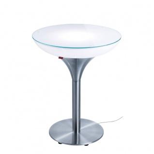 Moree Lounge M 75 Tisch Dekorationslampe