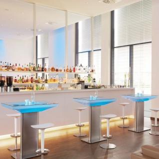 Moree Studio 105 LED Couchtisch Pro Tische