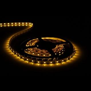 20m LED Strip-Set Ambiente Funk-Controller+FB warmweiss - Vorschau 4