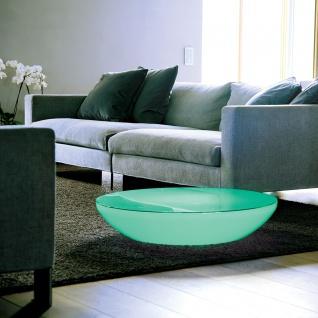 Moree Lounge Variation LED Tisch oder Wandleuchte Pro Wandlampe