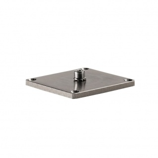 SLV Montageplatte für Dasar LED Projector SST316 233582