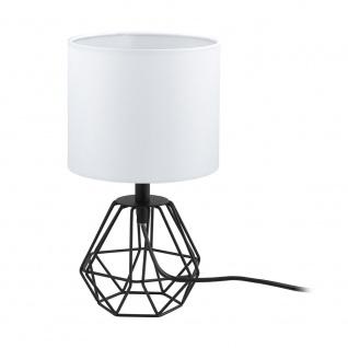 Beleuchtung Leuchten & Leuchtmittel Preiswert Kaufen Tischleuchte Tischlampe Hockerleuchte Wohnzimmer Lampe Lichteffekt Freeride Uno