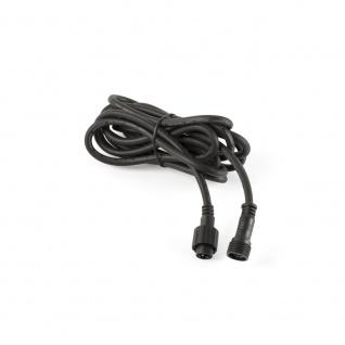Kabel 250cm für Cadaques IP44