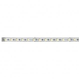 Paulmann MaxLED Tunable White Strip beschichtet 50cm 3, 5W Weißlichtsteuerung 70629