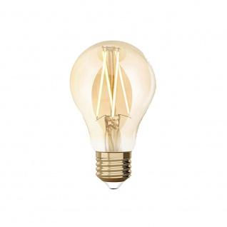 E27 Retro-LED iDual 806lm 2200-5500K