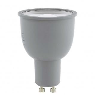 GU10 LED Connect RGB CCT Eglo 11671