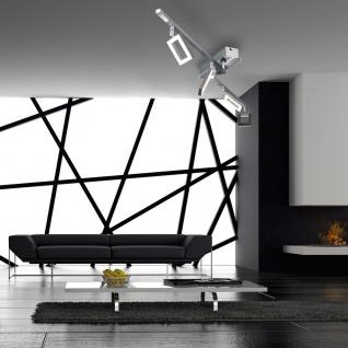 Licht-Trend LED Deckenspot Balkenspot dreh & schwenkbar Deckenlampe