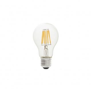 E27 Smart LED Filament A60 7W 2700K WiFi