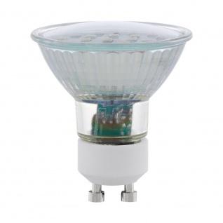 GU10 Design LED Leuchtmittel 5W 400lm 3000K LED Lampe