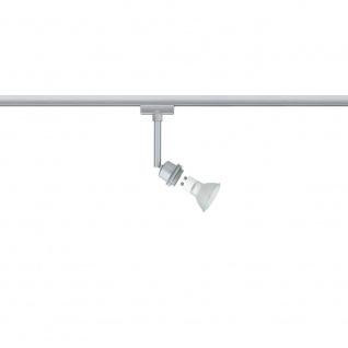 Paulmann URail System DecoSystems LED Spot 1x3, 5W GZ10 95182