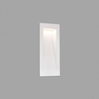 LED Außen-Downlight SOUN-2 IP65 Weiß