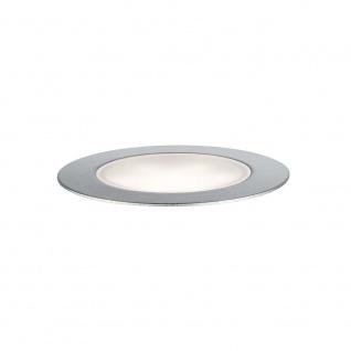 Paulmann LED Plug & Shine Floor Eco IP65 24V 4000K 1W 93954