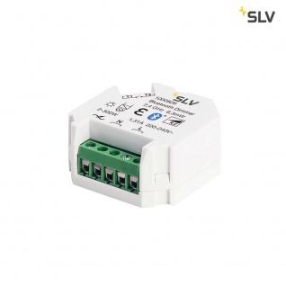 SLV Bluetooth Dimmer Modul SLV 1000826