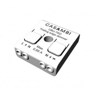 Helestra Casambi Bluetooth Dimmer 6100