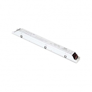 Ideal Lux Fluo Treiber 1-10V 300mA 216447