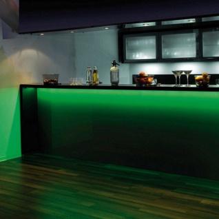 Paul Neuhaus 1205-70 Teania LED Lichtstreifen 10 Meter-Rolle