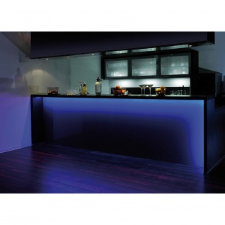 Paul Neuhaus 1199-70 Teania LED Lichtstreifen 3M-Rolle