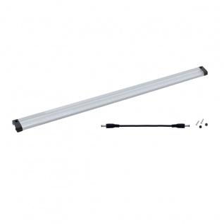 Eglo 94696 Vendres LED Leuchtband 5 W