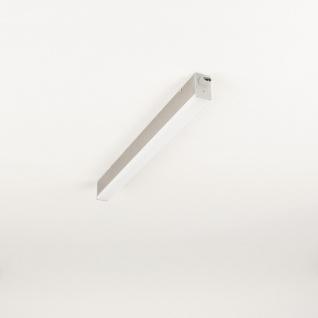 Paul Neuhaus Q-LED Schienenleuchte (B) 50cm RGBW 7663-95