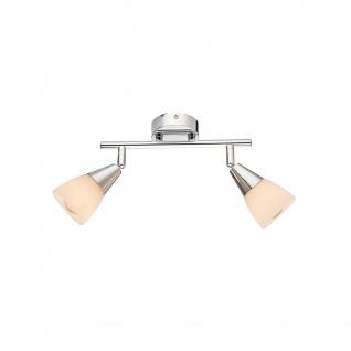 Strahler Tadeus 2-flg. Opal