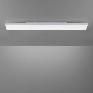LED Panel Frameless 100x10cm CCT Weiß - Vorschau 3