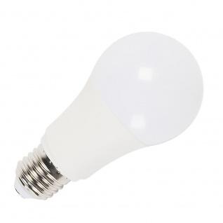 SLV Smart LED A60 dimmbar RGBW 420052