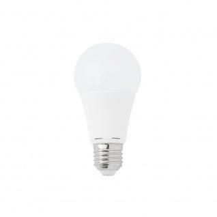 E27 LED 10W 2700K 950lm Dimmbar