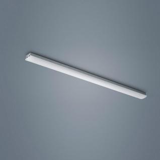 Helestra 15/1600.18 VIGO System LED-Linienmodul 60 cm / Alu-matt