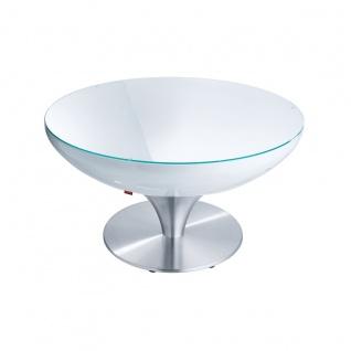 Moree Lounge Table Tisch 45cm (ohne Beleuchtung) Tische