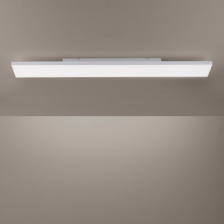 LED Panel Frameless 100x10cm CCT Weiß - Vorschau 2