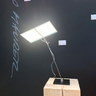 Ingo Maurer Oh.LED.One Tischleuchte LED Designerlampe Designerleuchte Tischlampe