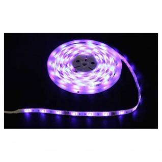 Globo 38991 LED-Band 90xRGB LED