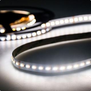 LED Strip 5m 8500lm 24V Weiß-dynamisch