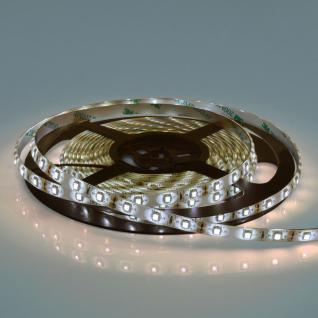 20m LED Strip-Set Ambiente / Funk-Controller+FB / warmweiss - Vorschau 1