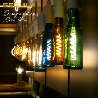 LED Leuchtmittel Bierflasche E27 Beer Bulb dimmbar