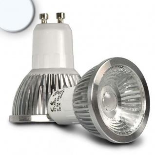 Pro-Light GU10 LED Strahler 5, 5W COB 38° kaltweiß dimmbar 111541