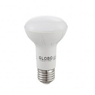 E27 LED Leuchtmittel 7W 560lm 3000K