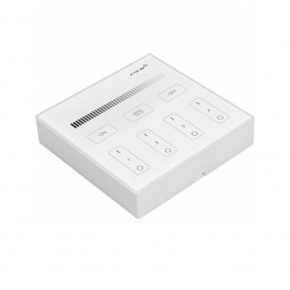 iLight Touch-Panel für Leuchtmittel & Strip zum dimmen WiFi Steuerung Zubehör - Vorschau 2