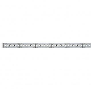 Paulmann MaxLED 1000 Strip 50cm Tageslichtweiß beschichtet 70660