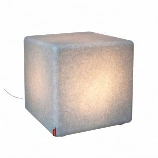 Moree Granite Cube Sitzwürfel Sitzmöbel