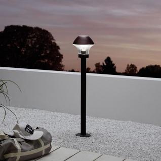 Connect LED Wegeleuchte 806lm IP44 Warmweiß
