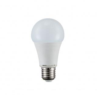 E27 LED Leuchtmittel 10W 810lm 3000K