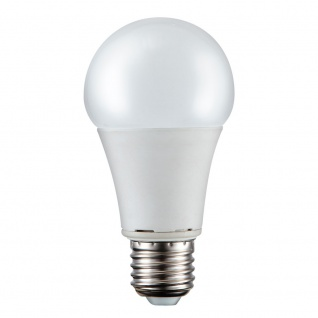 E27 LED-Glühbirne Dimmbar 810lm 10W Warmweiß Leuchtmittel Sparlampe