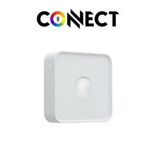 Connect Bewegungsmelder Sensor IP44
