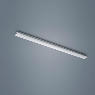 Helestra 15 1601.18 VIGO System LED-Linienmodul 100cm Alu-matt