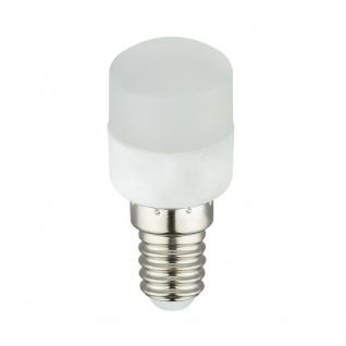 E14 LED Leuchtmittel Mini Opal - Vorschau 2