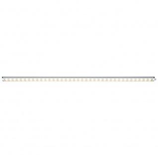 Paulmann Function LinkLight LED-Lichtleiste Erweiterung 7, 5W Satin 24V 70285