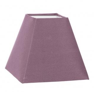 Eglo 49431 1+1 Vintage Schirm Taupe (Graubraun)