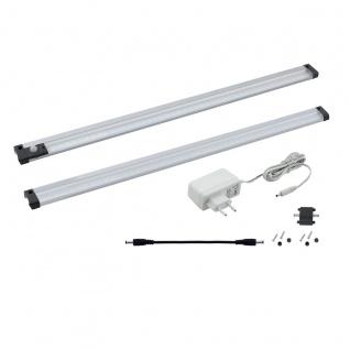 Eglo 94692 Vendres LED Leuchtband 5 W