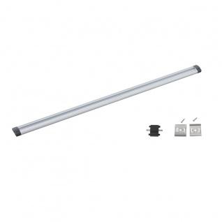 Eglo 94695 Vendres LED Leuchtband 5 W